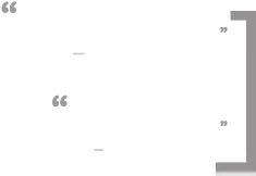 Buckner is the first clear-cut new star of twenty-first century SF. - Robert J. Sawyer